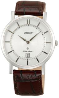 Orient Dressy Elegant GW01007W