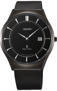 Orient Classic GW03001B