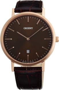 Orient Dressy GW05001T