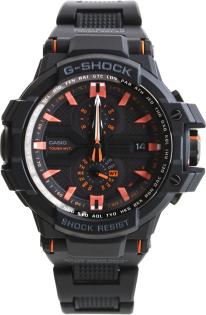 Casio G-shock GW-A1000FC-1A4