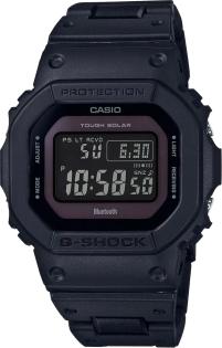 Casio G-shock Origin GW-B5600BC-1BER