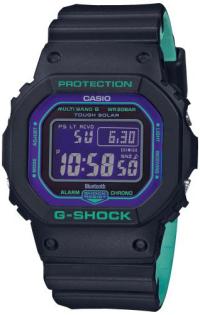 Casio G-shock The Origin GW-B5600BL-1ER