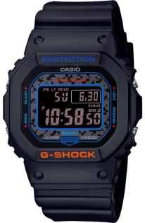 Casio G-shock G-Specials GW-B5600CT-1ER