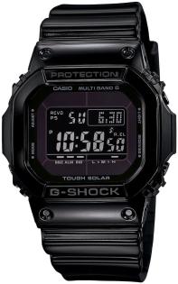 Casio G-shock GW-M5610BB-1E