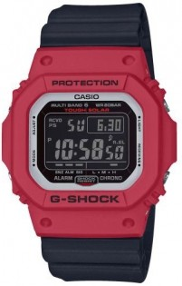 Casio G-shock The Origin GW-M5610RB-4ER