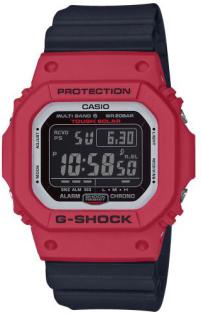 Casio G-shock The Origin GW-M5610RB-4ER