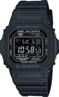Casio G-shock The Origin GW-M5610U-1BER