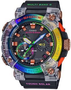 Casio G-shock Frogman GWF-A1000BRT-1AER