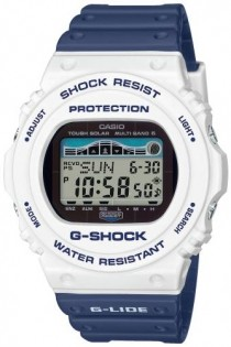 Casio G-Shock GWX-5700SS-7ER