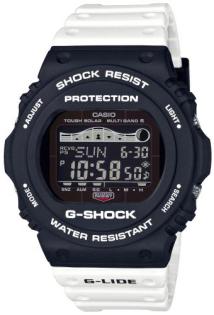 Casio G-Shock GWX-5700SSN-1ER