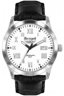 Нестеров Пилот H0959E02-03A
