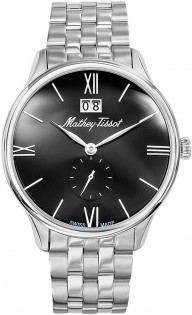 Mathey-Tissot Edmond H1886MAN