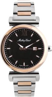Mathey-Tissot Elegance H410BN