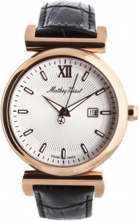Mathey-Tissot Elegance H410PLI