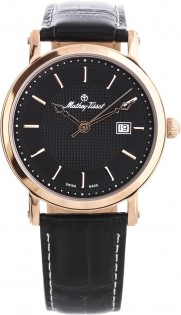 Mathey-Tissot City H611251PN