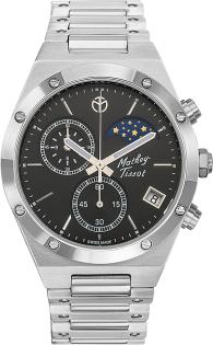 Mathey-Tissot Elisir H680CHAN
