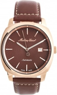 Mathey-Tissot Smart H6940ATPM