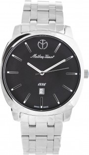 Mathey-Tissot Smart H6940MAN