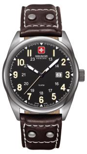 Hanowa Swiss Military SERGEANT 06-4181.30.007.05