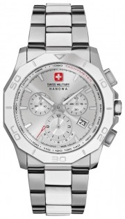Hanowa Swiss Military Trophy 06-5188.04.001