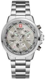 Hanowa Swiss Military Challenge Line 06-5250.04.009