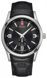 Hanowa Swiss Military Navalus Lady 06-6209.04.007