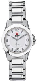 Hanowa Swiss Military Swiss Eleganza 06-7168.7.04.001.01