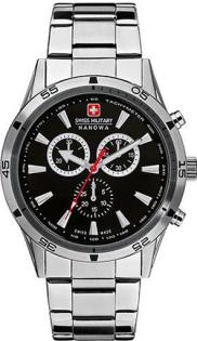 Hanowa Swiss Military Opportunity 06-8041.04.007