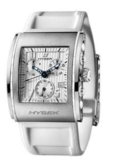 Hysek Kilada  KN3414A01