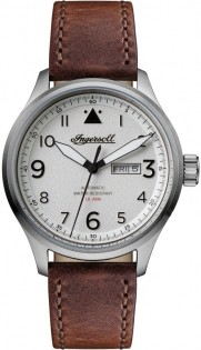 Ingersoll Discovery I01801