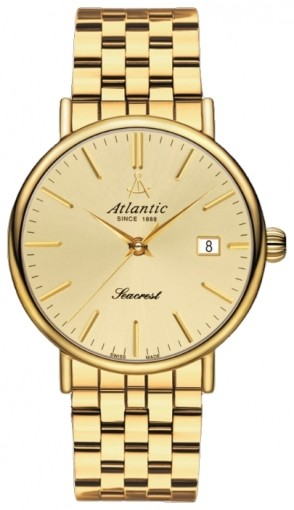 Atlantic Seacrest 50356.45.31