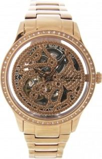 Kenneth Cole Automatic IKC0027