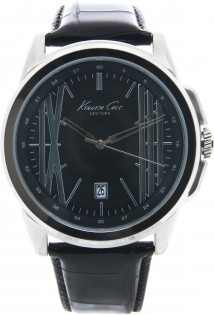 Kenneth Cole Classic IKC8095