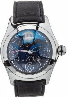 Corum Bubble Bats 082.150.20