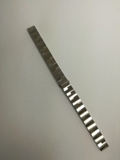 Браслет для часов Tissot T605014149