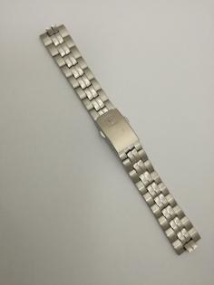 Браслет для часов Tissot T6050.14093