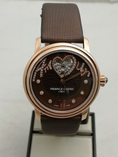 Frederique Constant Ladies Automatic FC-310CSQ2P4