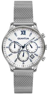 Quantum Impulse IML587.330