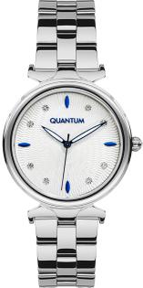 Quantum Impulse IML605.330