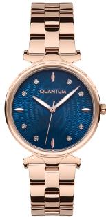 Quantum Impulse IML605.490
