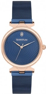 Quantum Impulse IML606.490