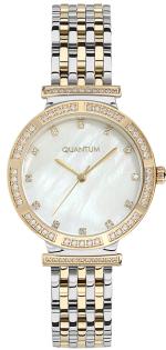 Quantum Impulse IML651.120