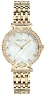 Quantum Impulse IML651.130