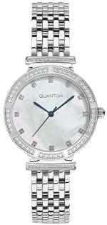 Quantum Impulse IML651.320
