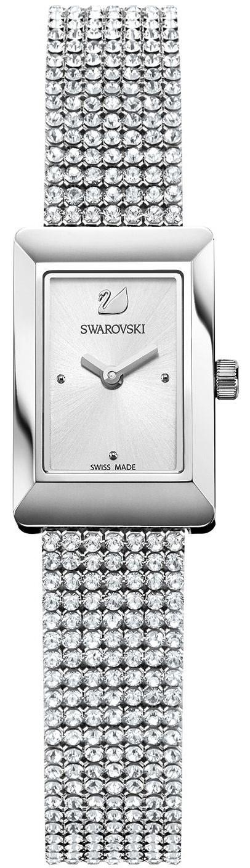 Swarovski Memories 5209187Наручные часы<br>Швейцарские часы Swarovski Memories 5209187<br><br>Пол: Женские<br>Страна-производитель: Швейцария<br>Механизм: Кварцевый<br>Материал корпуса: Сталь<br>Материал ремня/браслета: Сталь<br>Водозащита, диапазон: None<br>Стекло: Минеральное<br>Толщина корпуса: None<br>Стиль: None