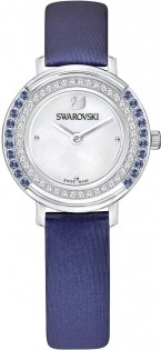 Swarovski Playful Mini 5243722