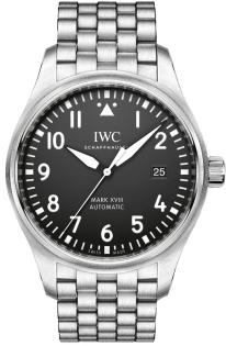IWC Pilots Watch Mark XVIII IW327011