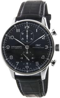 IWC Portugieser IW371438