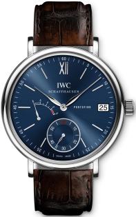 IWC Portofino IW510106