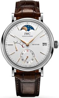 IWC Portofino Hand-Wound Moon Phase IW516401